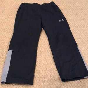 Under Armour Youth Med All Season Gear Pants